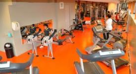 Mid_original_sportschool_fitness_calandfit_amsterdam_osdorp_cardio