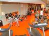 Small_original_sportschool_fitness_calandfit_amsterdam_osdorp_cardio