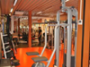 Small_original_sportschool_fitness_calandfit_amsterdam_osdorp_fitnesszaal