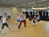 Small_original_sportschool_fitness_calandfit_amsterdam_osdorp_groepslessen