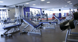 Mid_original_fitnessruimte_almere