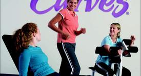 Mid_original_curves_fitness_ridderkerk_woman_only_samen_trainen
