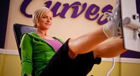 Mid_original_curves_fitness_ridderkerk_woman_only