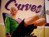 Small_original_curves_fitness_ridderkerk_woman_only