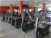 Small_original_almere_cityfitness_cardio