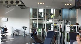 Mid_original_alphen_fitness_global_fit_fitnessruimte