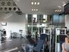 Small_original_alphen_fitness_global_fit_fitnessruimte