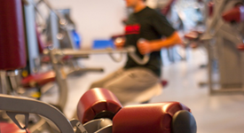 Mid_original_almere_fitness_proactief_fitnesszaal