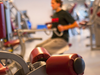Small_original_almere_fitness_proactief_fitnesszaal