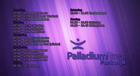 Mid_original_fitness_almere_palladium_parkwijk_lesrooster