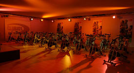 Mid_original_fitness_alphen_orange_wellness_spinning