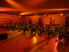 Small_original_fitness_alphen_orange_wellness_spinning