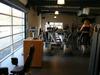 Small_original_fitness_almere_sport_healthclub_thewave_fitnesszaal