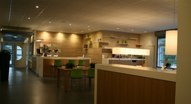 Mid_original_fitness_almere_sport_healthclub_thewave_lounge