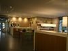 Small_original_fitness_almere_sport_healthclub_thewave_lounge