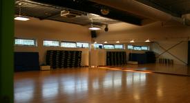 Mid_original_fitness_almere_sport_healthclub_thewave_groepsleszaal
