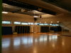 Small_original_fitness_almere_sport_healthclub_thewave_groepsleszaal
