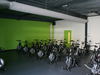 Small_original_fitness_almere_sport_healthclub_thewave_spinning