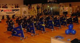 Mid_original_fitness_leeuwarden_sportschoolursus_spinning