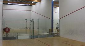 Mid_original_fitness_squash-haarlem_squashzaal2
