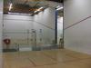 Small_original_fitness_squash-haarlem_squashzaal2