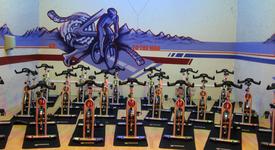 Mid_original_fitness_squash-haarlem_spinning