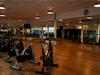Small_original_fitness_haarlem_smilesport_spinning