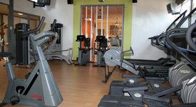 Mid_original_fitness_haarlem_smilesport_cardio