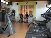Small_original_fitness_haarlem_smilesport_cardio