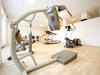 Small_original_fitness_ladyline_leeuwarden_kracht