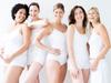 Small_original_fitness_ladyline_leeuwarden_groep