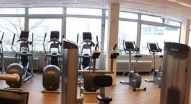 Mid_original_fitness_zwolle_lifestyle_fitnesszaal