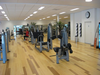 Small_original_fitness_delft_your_health_fitnesszaal