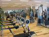 Small_original_fitness_delft_your_health_roeien