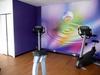 Small_original_fitness_zwolle_cityfit_sportschool_bikes