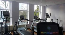 Mid_original_fitness_zwolle_cityfit_sportschool_cardio