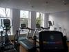 Small_original_fitness_zwolle_cityfit_sportschool_cardio