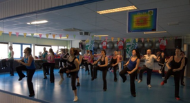 Mid_original_fitness_zwolle_cityfit_sportschool_groepsles_zumba
