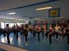 Small_original_fitness_zwolle_cityfit_sportschool_groepsles_zumba