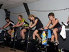 Small_original_fitness_zwolle_cityfit_sportschool_spinning