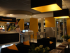 Small_original_fitness_sportschool_zwolle_welnesscentre_lounge2