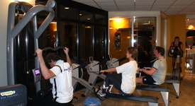 Mid_original_fitness_sportschool_zwolle_welnesscentre_fitnesszaal