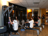 Small_original_fitness_sportschool_zwolle_welnesscentre_fitnesszaal