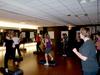 Small_original_fitness_sportschool_zwolle_welnesscentre_groepslessen