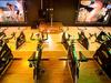 Small_original_fitness_sportschool_zeist_sportcity_spinning