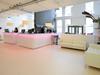Small_original_onefitness_amsterdam_osdorp_lounge