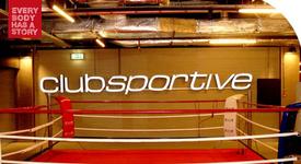 Mid_original_fitness_hilversum_clubsportive_boksring