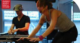 Mid_original_fitness_fitnesszaal_clubsportive_krachttraining_livemusic