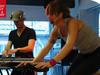 Small_original_fitness_fitnesszaal_clubsportive_krachttraining_livemusic