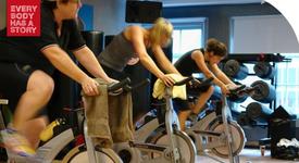 Mid_original_fitness_clubsportive_krachttraining_spinning